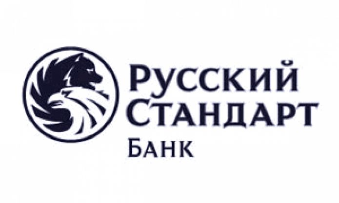 Банк «Русский стандарт»
