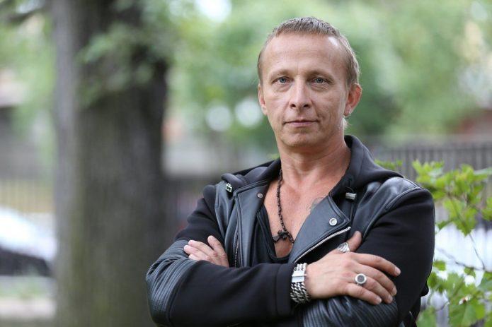 Сколько зарабатывает Иван Охлобыстин