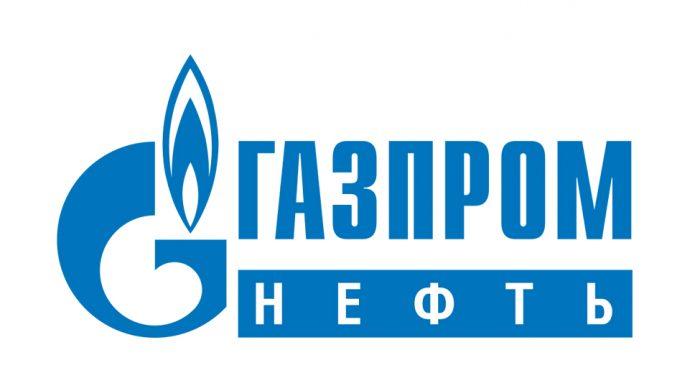 «Газпромнефть»