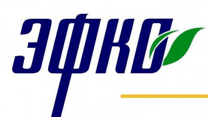 «Эфко»