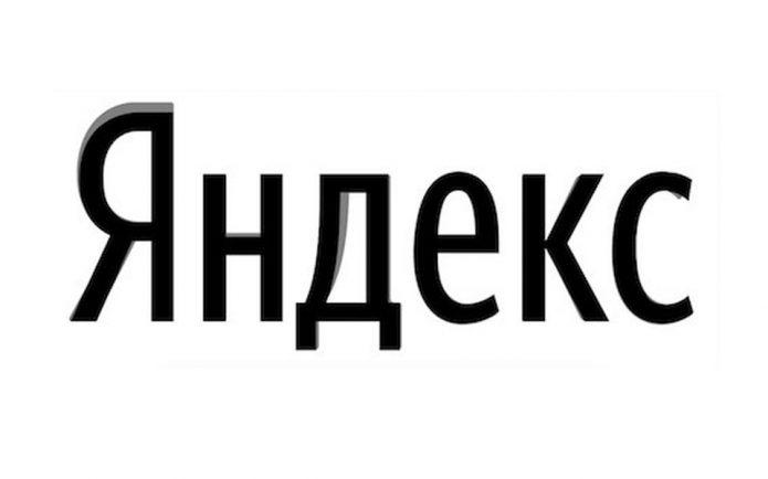 «Яндекс» лого