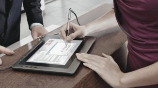 Электронная подпись: все о современной альтернативе ручному заверению документов
