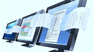 Виды систем электронного документооборота, их плюсы и минусы, принцип работы и технологии автоматизации бизнес процессов с применением ЭЦП