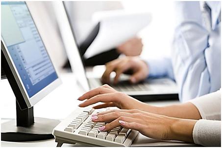 Виды систем управления электронным документооборотом